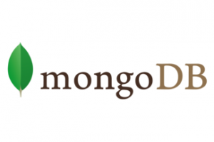 how to install mongodb on rhel7/centos7